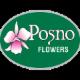 Posno Flowers - Fleuristes et magasins de fleurs - 519-434-2132