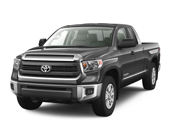 Gander Toyota - Photo 2