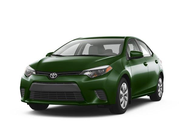 Gander Toyota - Photo 5