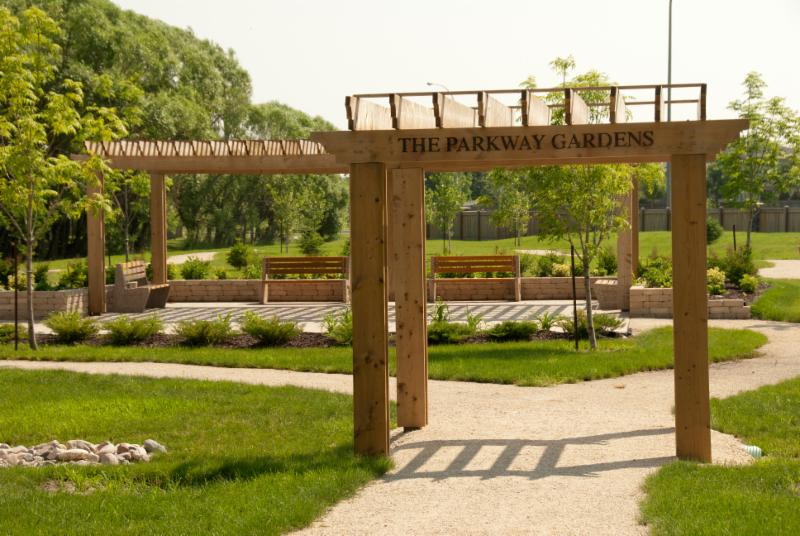 The Parkway Retirement Community - Photo 6