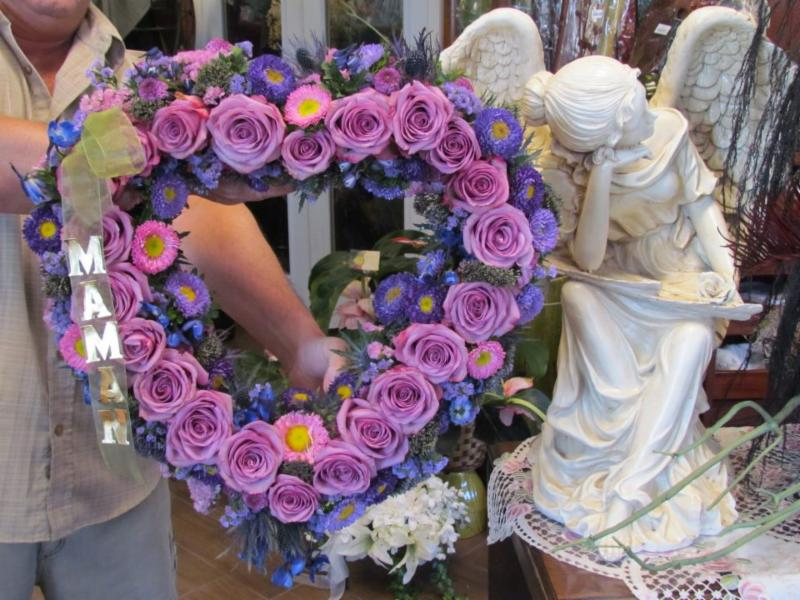 Fleuriste Embrun Florist - Photo 8