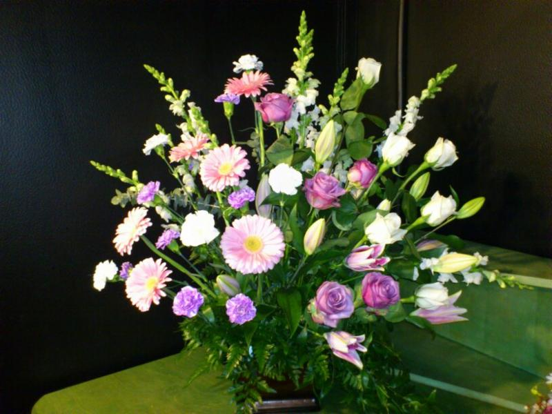 Fleuriste Embrun Florist - Photo 4