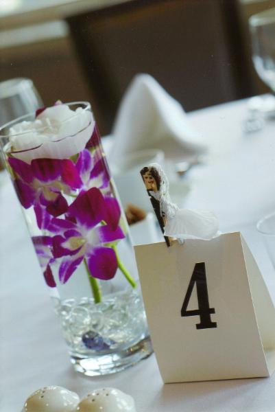 Fleuriste Embrun Florist - Photo 5