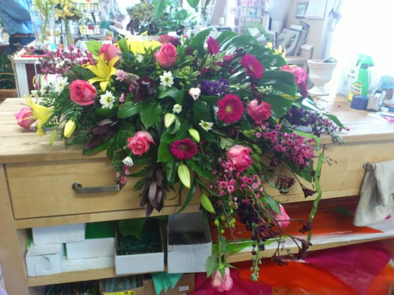 Fleuriste Embrun Florist - Photo 7