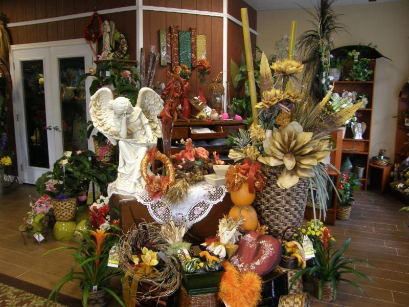 Fleuriste Embrun Florist - Photo 6