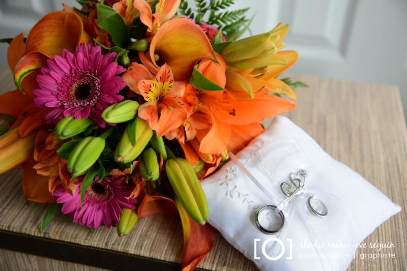 Fleuriste Embrun Florist - Photo 3