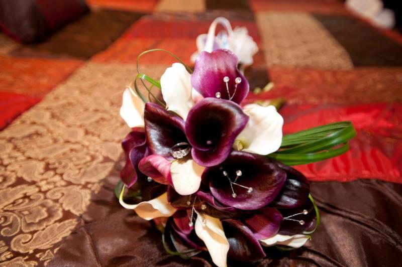 Fleuriste Embrun Florist - Photo 1