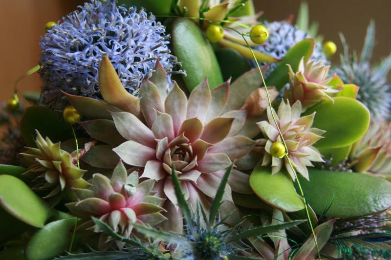 Fleuriste Embrun Florist - Photo 2