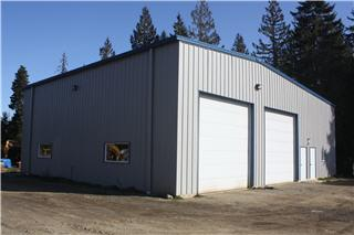 MBG Buildings Inc - Photo 10