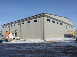 MBG Buildings Inc - Photo 2