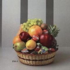 Fleuriste Maisonneuve - Photo 10