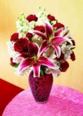 Fleuriste Maisonneuve - Photo 7