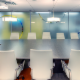 Grant Design Group Inc - Interior Designers - 204-947-2843
