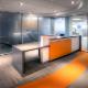 Grant Design Group Inc - Designers d'intérieur - 204-947-2843