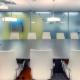 Grant Design Group Inc - Designers d'intérieurs - 204-947-2843
