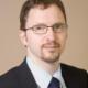 Cyrille Girot Avocat - Lawyers - 514-507-6044