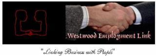 Westwood Employment Link - Photo 1