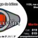 Pompage De Béton Martin - Concrete Pumping - 819-822-8575