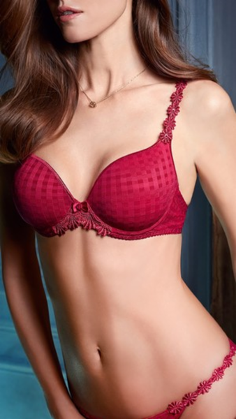Princess Lingerie Boutique - Photo 9
