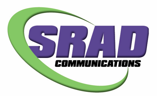 SRAD Communications - Photo 5