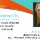 Desormeaux Serge - Psychotherapy - 819-823-8677