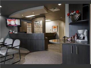 Lakewood Dental Centre - Photo 4