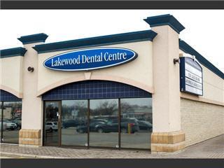 Lakewood Dental Centre - Photo 1