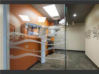 Lakewood Dental Centre - Photo 3