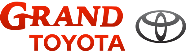 Grand Toyota - Photo 1