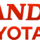 Grand Toyota - Concessionnaires d'autos d'occasion - 709-489-4669