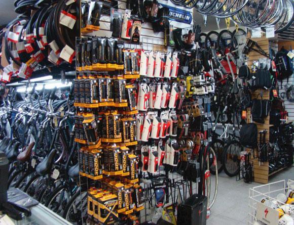 Bicyclettes Montréal Nord - Photo 5