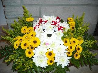 Baskets & Blooms For You Inc - Photo 5