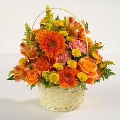 Baskets & Blooms For You Inc - Photo 8