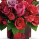 Karen's Designz And Gift Ware - Florists & Flower Shops - 709-754-7673