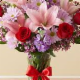 Karen's Designz And Gift Ware - Florists & Flower Shops - 709-754-7673