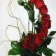 Karen's Designz And Gift Ware - Accessoires et organisation de planification de mariages - 709-754-7673