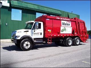 Malex Inc - Photo 7