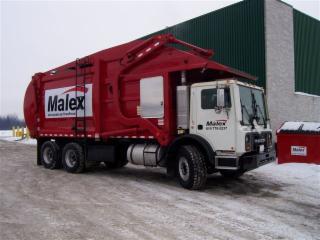 Malex Inc - Photo 4