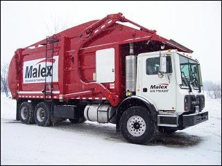 Malex Inc - Photo 9