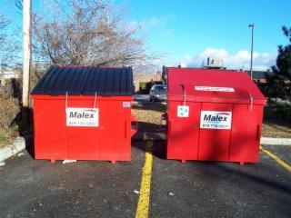 Malex Inc - Photo 1