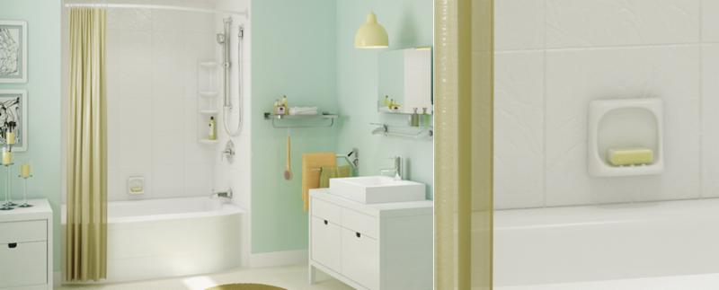 Bath Fitter - Photo 10