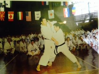 Japan Martial Arts - Photo 2