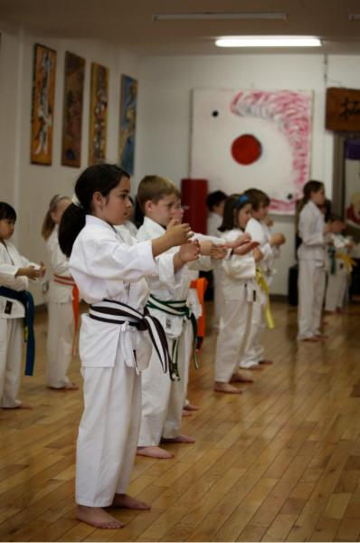 Japan Martial Arts - Photo 7