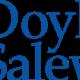 View Doyle Salewski Inc's Ottawa profile