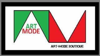 Art Mode - Photo 1