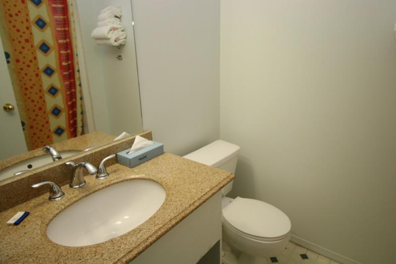 Nisku Place Motel - Photo 2