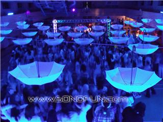 Sonofun audio-vidéo & déco - Photo 1