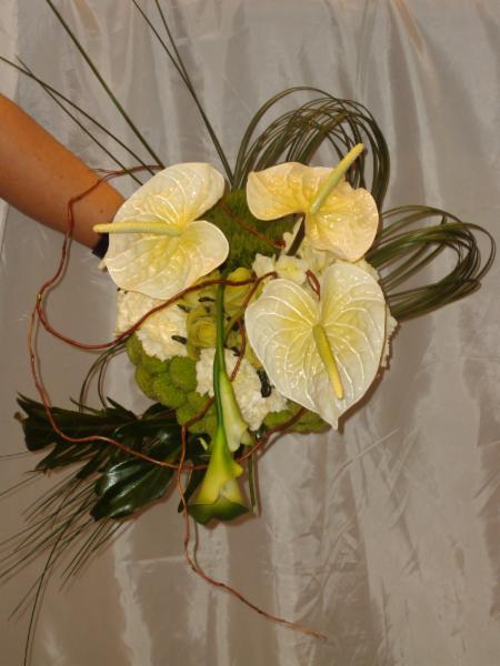 Fleuriste Eden - Photo 6
