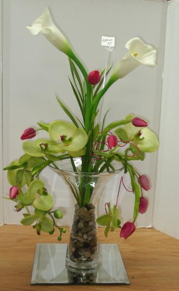 Fleuriste Eden - Photo 2
