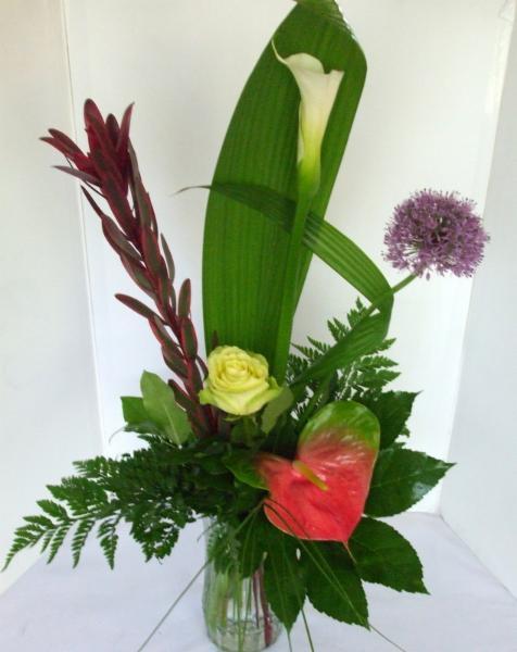 Fleuriste Eden - Photo 9